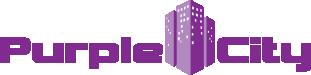 Purple City ECig Juice Supply